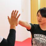 1ヵ月会費無料! 女性会員はさらに入会金も半額!! 1月5日から新春キャンペーンスタート